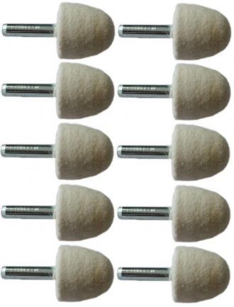 Point 25mm x 6 10 pack  37713